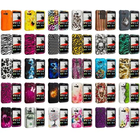 cute themes for alcatel one touch 25 best phone cases images on pinterest phone cases