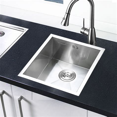 franke stainless apron sink stainless steel square kitchen sinks full size of apron