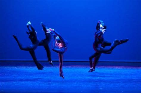 21 cenury haisyles dance area to experience diverse world of 21st century
