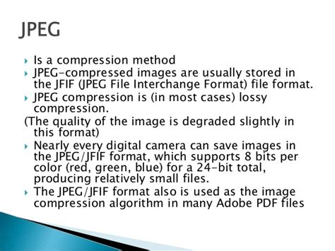 format file jfif image file types in html5