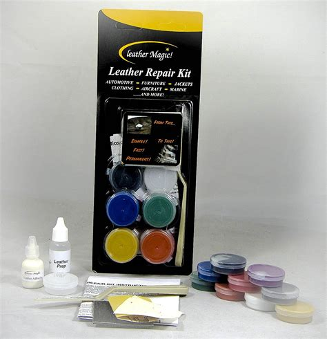 couch repair kit leather sofa repair kit reviews interiors amazing repair