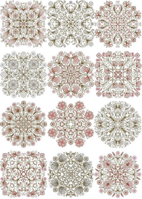 Quilt Block Embroidery Designs by Heritage Quilt Block Machine Embroidery Designs By Sew Swell