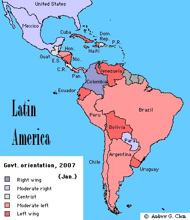 map of latin america latin america is made up of mexico directory latinamerica maps