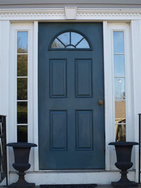 30 best images about front door design on blue doors door and doors