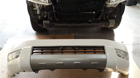 Painting 4runner Valance by Front Bumper Valance Toyota 4runner Forum Largest