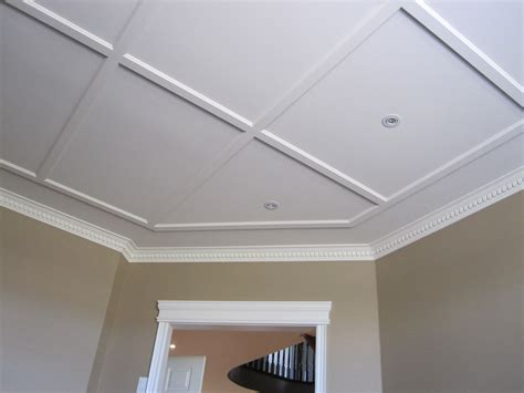 zierleisten decke ceiling mouldings studio design gallery best design