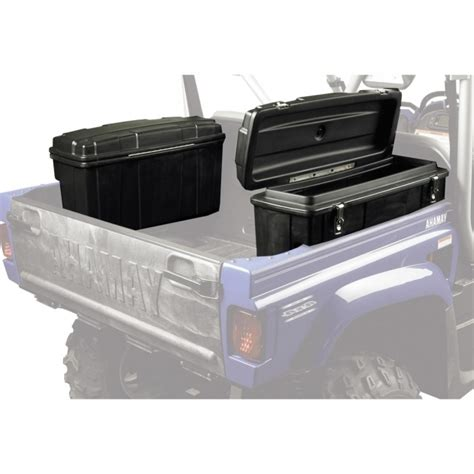 truck bed storage containers truck bed storage du ha humpstor truck bed storage case