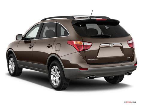 hyundai veracruz 2015 2015 hyundai veracruz a luxury car to be adored