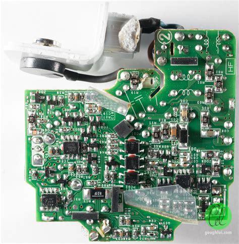 magsafe schematic wiring diagrams wiring diagram schemes