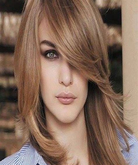 best 25 emo haircuts for girls ideas on pinterest