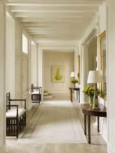 entrance foyer 8 secrets to having a gorgeous entrance foyer laurel home