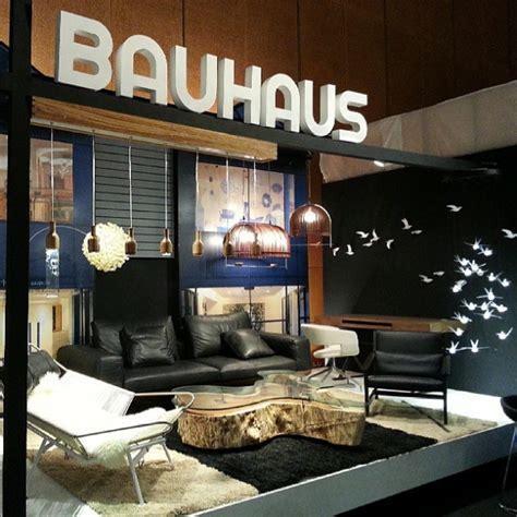 bauhaus rendezvous sdn bhd kuala lumpur malaysia - Bauhaus Malaysia