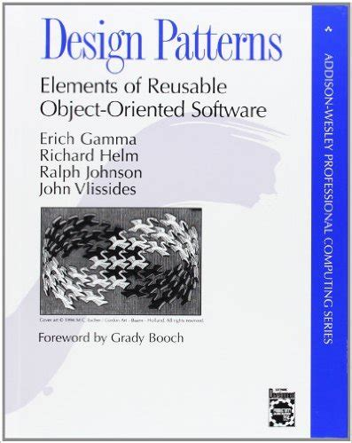 top 10 frequently asked java number patterns program top 10 best practice and pattern books for the