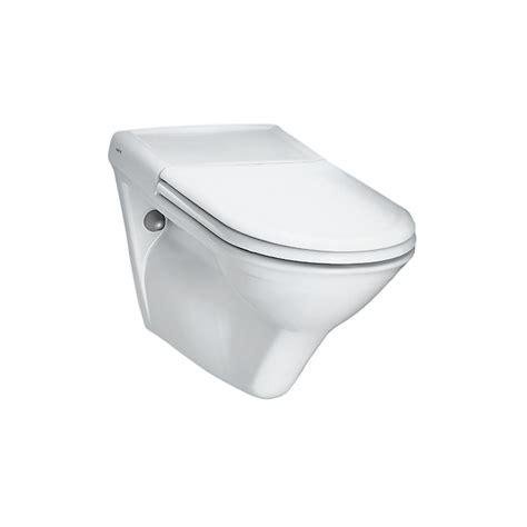 laufen wc wand wc laufen bathrooms