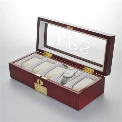 gifts uk personalised luxury box
