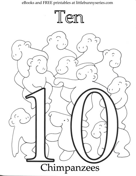 Pdf Coloring Book Two Hoots by Coloring Pages Bunny Series