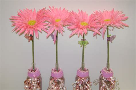 center pieces for a baby shower baby shower centerpiece best baby decoration