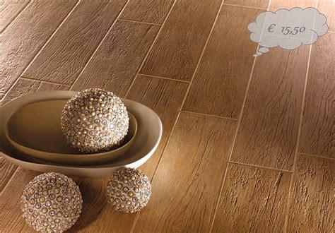 piastrelle parquet prezzi casa immobiliare accessori pavimento finto legno prezzi
