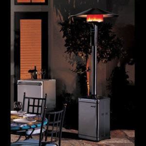 Dcs Patio Heater Dcs Wall Oven Nw Appliance Center
