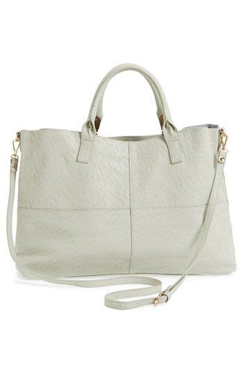 Check Your Luggage With Topshops Laminated Holdall The Bag by Best 20 Work Tote Bags Ideas On Work Tote
