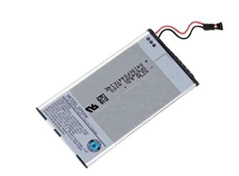 Baterai Original Dell Xps 14z 14z L412x 14z L412z V79y0 4 Cell Black antiee new 14 8v 58wh dell xps 14z l412z 14z l412x laptop