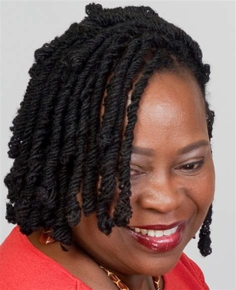 wrap style hair in atlanta 10 best images about wrap a loc on pinterest curls