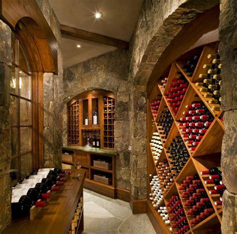 wine cellar lighting ideas rustic wine cellar ideas pictures to pin on pinterest