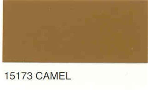 sem camel plastic and vinyl color coat sem vinyl and plastic color coat