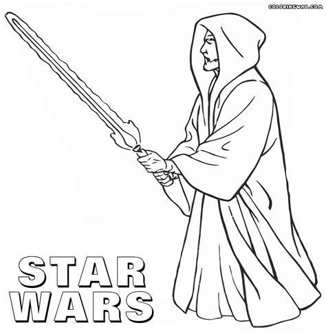 wars rebels coloring pages wars coloring pages coloring pages to and print