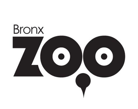 make moe design zoo logo george rottk s portfolio