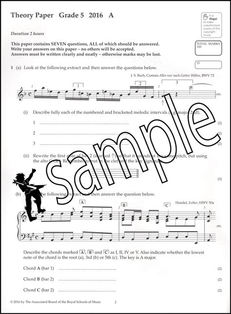 theory practice papers 2017 abrsm grade 3 theory in practice abrsm books abrsm theory past papers 2016 grade 5 hamcor