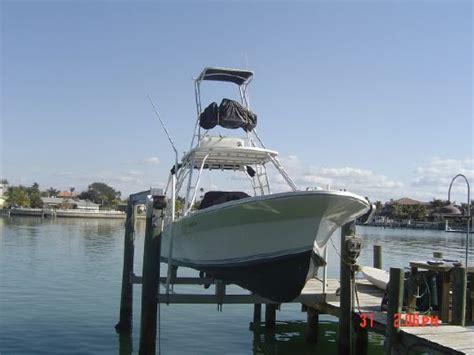 boat sinks in jupiter inlet jupiter inlet boat sinking page 4 trawler forum