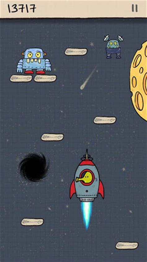 doodle jump name cheats android cheats doodle jump megagames