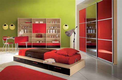 modern toddler bedroom ideas camerette modern kids bedrooms by arredissima digsdigs