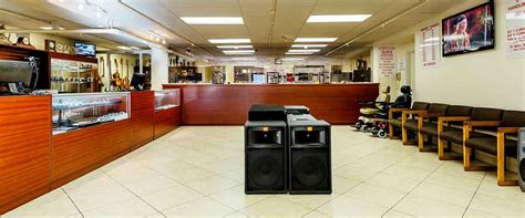 best pawn shop for gold sell or pawn gold and jewelry