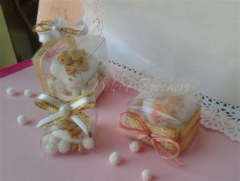 segnaposti tavoli matrimonio idee segnaposto confetti decorati per 50 anni di