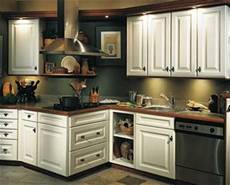 can you re laminate kitchen cabinets counters n cabinets direct llc aristokraft cc cabinets