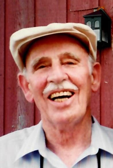 obituary  terry  mcconnaughay malone funeral home