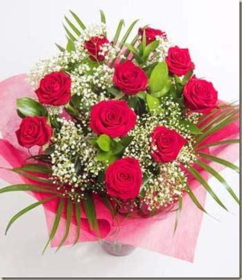 imagenes jpg flores fotos de ramos de flores gratis 123 felicecumpleanos com mx