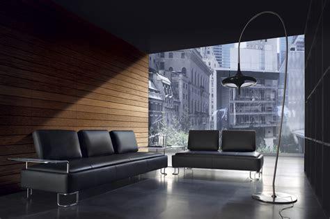 wood furniture biz photos synchrony design stefano wood furniture biz photos plah ghinn by stefano getzel