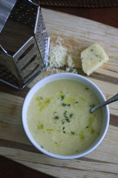 lets some soup 3 let s get seasonal winter produce 10 handpicked ideas