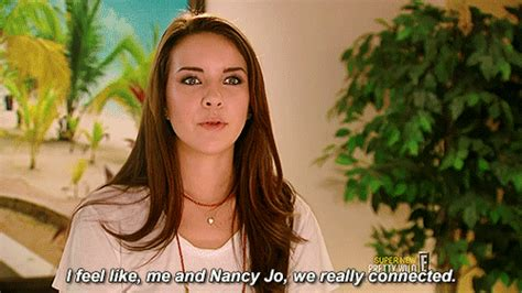 Vanity Fair Neiers by Pretty The Bling Ring Primer To Reality