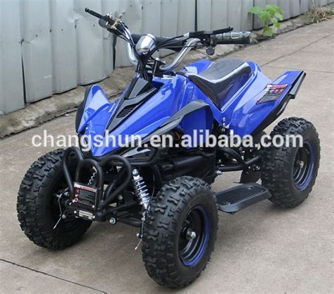 alibaba quad bike cheap 1000w electric mini quad bike for kids buy mini