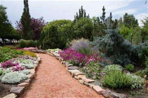 Ogden Botanical Gardens Ogden Botanical Garden Ogden Botanical Gardens December 2010 Ogden Utah Ogden Botanical