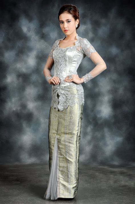17 best images about kebaya on traditional