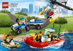 60086 lego 174 city starter set 1 poster aktivit 228 ten