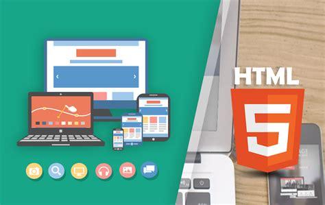 html5 mobile 7 best html5 based frameworks for developing cross