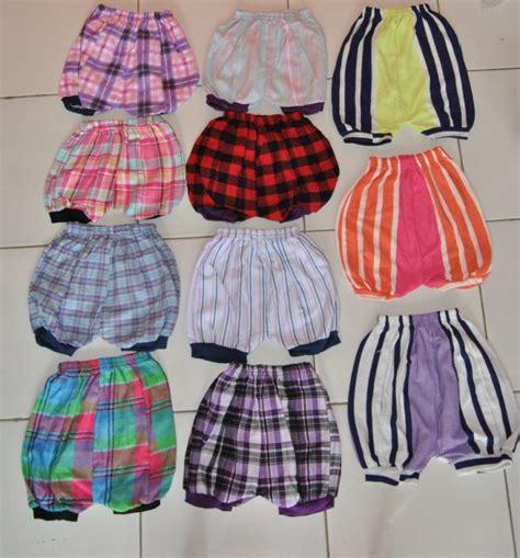 Grosir Pakaian 1 grosir pakaian anak murah grosir pakaian anak murah