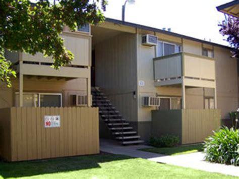 Apartments For Rent Modesto Ca Modesto Houses For Rent Apartments In Modesto California