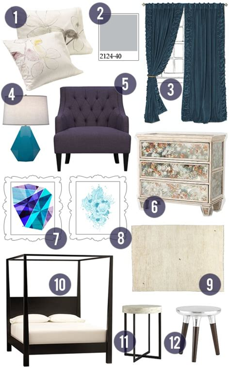 Gray Bedroom Mood 17 Best Ideas About Teal And Grey On Zebra